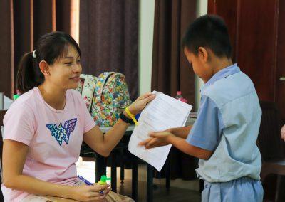 Cambodia Humanitarian Mission 2019_187