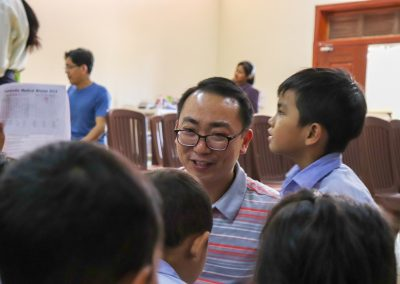 Cambodia Humanitarian Mission 2019_188