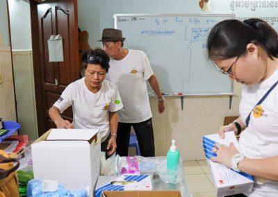 Cambodia Humanitarian Mission 2019_194