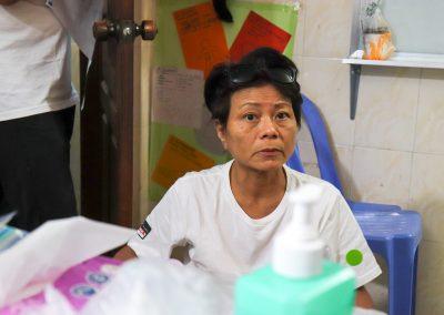 Cambodia Humanitarian Mission 2019_195