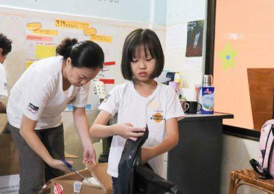 Cambodia Humanitarian Mission 2019_197