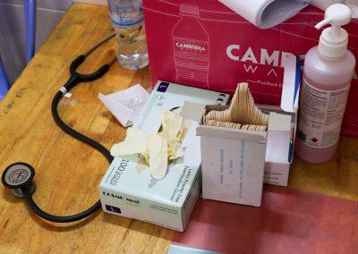 Cambodia Humanitarian Mission 2019_198