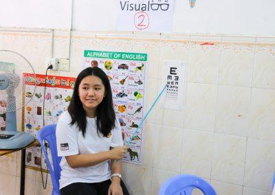 Cambodia Humanitarian Mission 2019_200