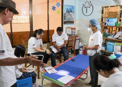 Cambodia Humanitarian Mission 2019_203