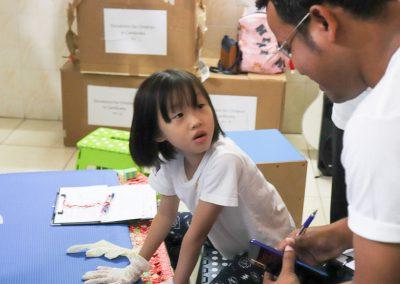Cambodia Humanitarian Mission 2019_204