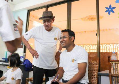 Cambodia Humanitarian Mission 2019_205