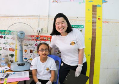 Cambodia Humanitarian Mission 2019_206