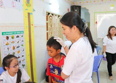 Cambodia Humanitarian Mission 2019_207