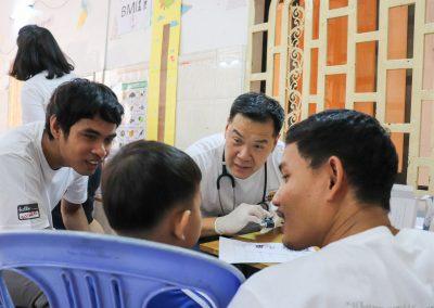 Cambodia Humanitarian Mission 2019_209