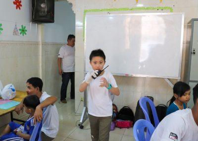 Cambodia Humanitarian Mission 2019_210