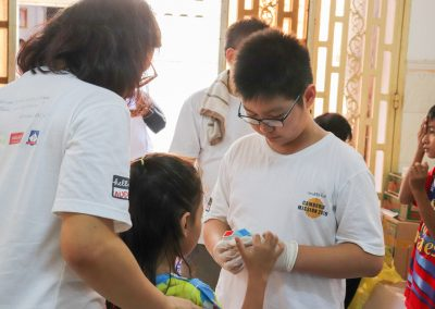 Cambodia Humanitarian Mission 2019_211
