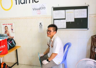 Cambodia Humanitarian Mission 2019_213