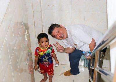 Cambodia Humanitarian Mission 2019_214