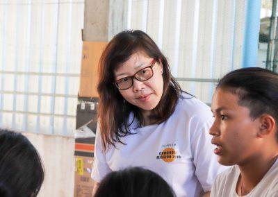 Cambodia Humanitarian Mission 2019_215