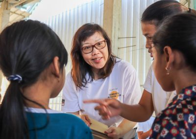 Cambodia Humanitarian Mission 2019_216