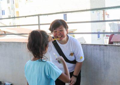 Cambodia Humanitarian Mission 2019_217