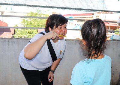 Cambodia Humanitarian Mission 2019_218