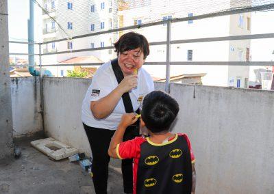 Cambodia Humanitarian Mission 2019_219