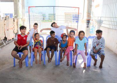 Cambodia Humanitarian Mission 2019_220