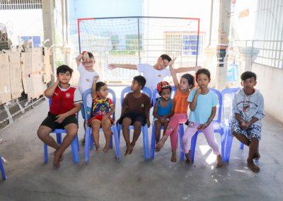 Cambodia Humanitarian Mission 2019_221