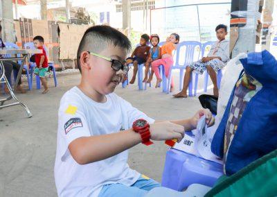 Cambodia Humanitarian Mission 2019_222