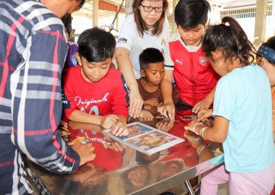 Cambodia Humanitarian Mission 2019_223