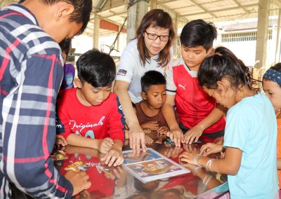 Cambodia Humanitarian Mission 2019_224