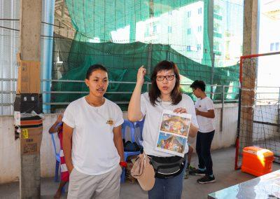 Cambodia Humanitarian Mission 2019_225