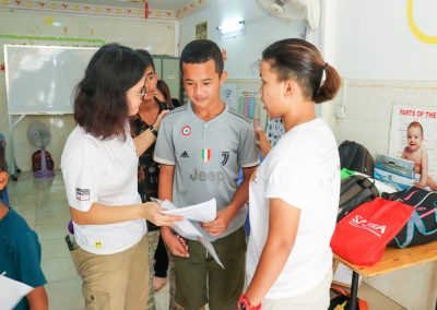 Cambodia Humanitarian Mission 2019_229