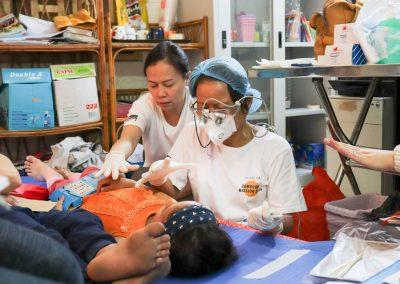 Cambodia Humanitarian Mission 2019_231