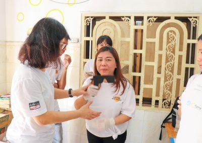 Cambodia Humanitarian Mission 2019_235