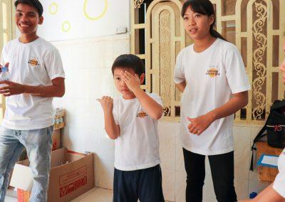 Cambodia Humanitarian Mission 2019_237