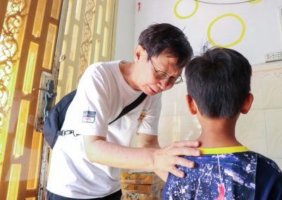 Cambodia Humanitarian Mission 2019_238