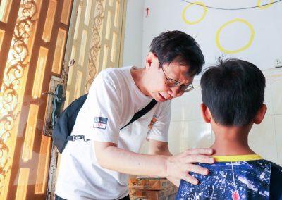 Cambodia Humanitarian Mission 2019_239
