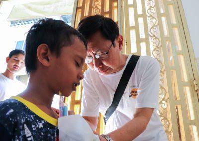 Cambodia Humanitarian Mission 2019_240