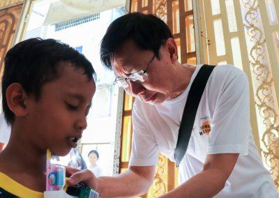 Cambodia Humanitarian Mission 2019_241
