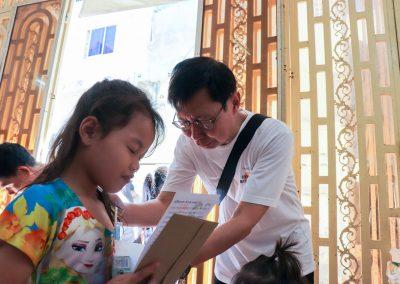 Cambodia Humanitarian Mission 2019_242
