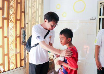 Cambodia Humanitarian Mission 2019_243