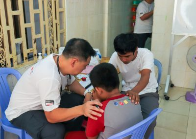 Cambodia Humanitarian Mission 2019_245