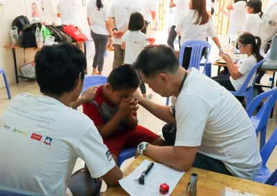 Cambodia Humanitarian Mission 2019_246
