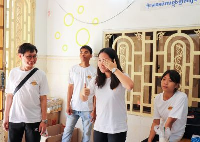 Cambodia Humanitarian Mission 2019_247