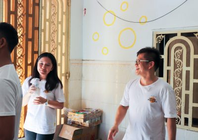 Cambodia Humanitarian Mission 2019_248