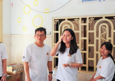 Cambodia Humanitarian Mission 2019_250