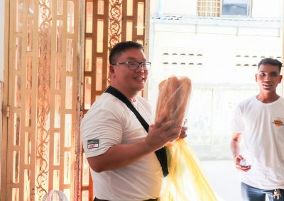 Cambodia Humanitarian Mission 2019_251