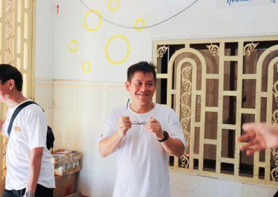 Cambodia Humanitarian Mission 2019_252
