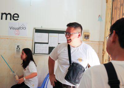 Cambodia Humanitarian Mission 2019_255