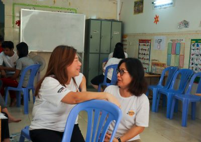 Cambodia Humanitarian Mission 2019_257