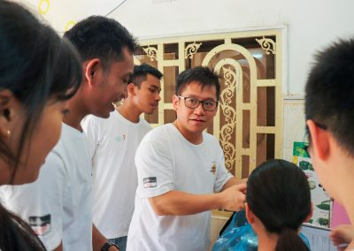 Cambodia Humanitarian Mission 2019_258