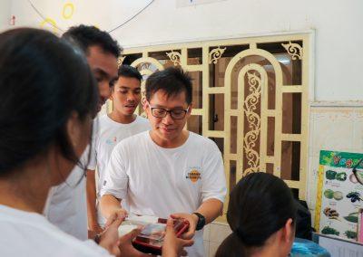 Cambodia Humanitarian Mission 2019_259