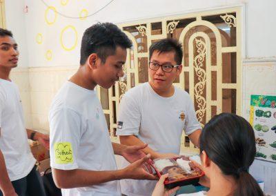 Cambodia Humanitarian Mission 2019_260